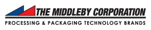The Middleby Corporation