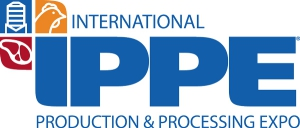 International Production & Processing Expo (IPPE), 12-14 February, 2019