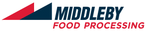 MIDDLEBY FOOD PROCESSING