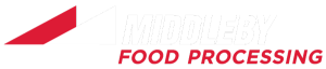 MIDDLEBY Food Processing logo neg